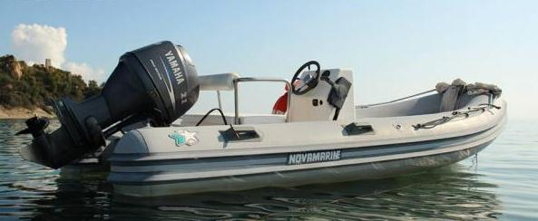 Kitesurf Boat Service Cagliari SardiniaKitesurf Boat Service Cagliari Sardinia