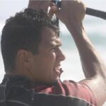 Matias Rey | Kitegeneration Team | Kitesurfing in Cagliari and Sardinia