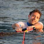Riccardo Mereu | Kitegeneration Team