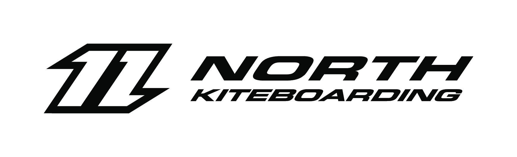 North Kiteboarding Sardinia Logo