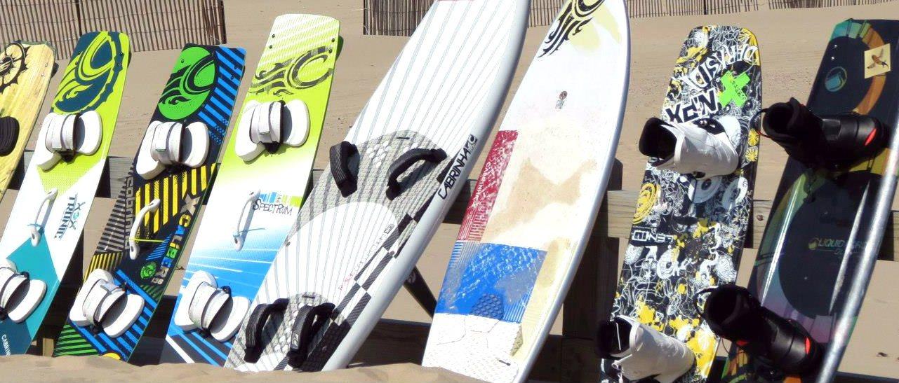 Kite Surf, SUP, Kiteboard, Harness, Wetsuits for Sale: Kite F-One, SUP RRD, ION Wetsuits, Harness ION Cabrinha, Kite Board Cabrinha