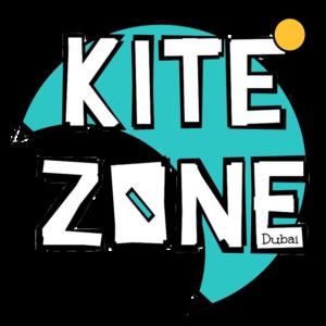 Kite Zone Dubai
