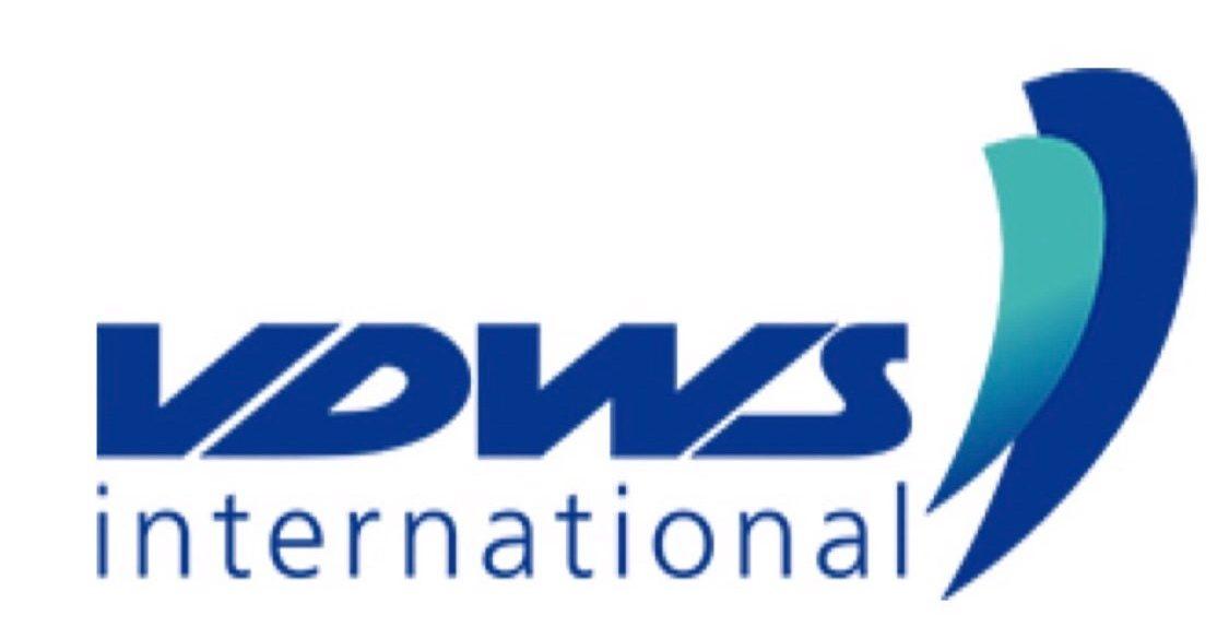 VDWS, International Water Sports Association